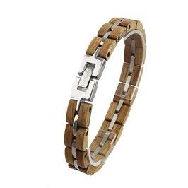 Element Armband