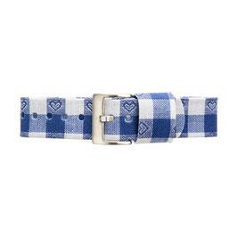 Trachtarmband - passend für alle Pfau Uhren
