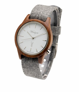 Alpin MATTERHORN Armbanduhr