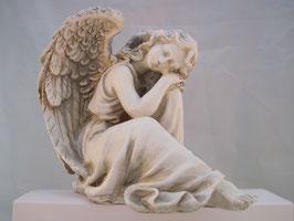 Engel Daniel (groß)