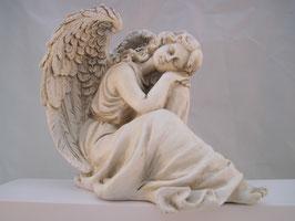 Engel Daniel (mittelgroß)