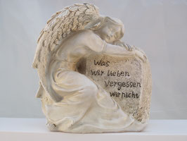 Engel Kathim