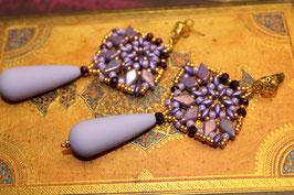 Artemisia Violett