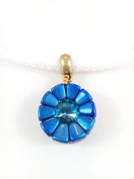 Nibbit Crown Blue