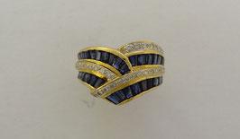 1 Ring
