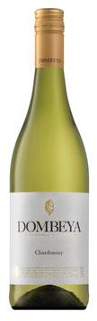 Haskell - Dombeya Chardonnay 2017-2018
