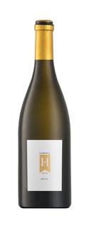 Haskell - Anvil Chardonnay 2017