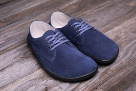 Be Lenka City - Navy