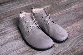 Be Lenka Icon - Pebble Grey