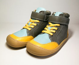 Paulis Shoes - Together