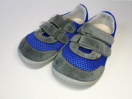 Beda Sneaker - Kevin