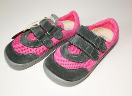 Beda Sneaker - Linda