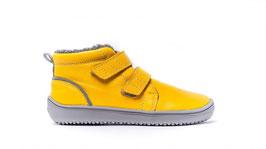 Be Lenka Kids - Penguin - Yellow  !Pre Order!