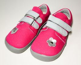 Beda - Pink Shine