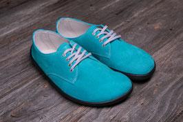 Be Lenka City - Turquoise
