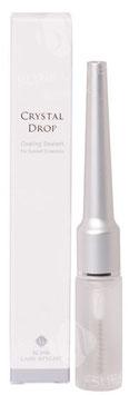 Blink Coating Sealer Crystal Drop