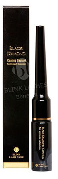 Blink Coating Sealer Black Diamond