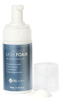 Blink Lash Foam