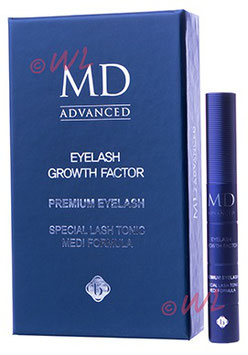 Blink MD Advanced Eyelash Growth