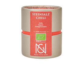 STEINSALZ CHILI (BIO)
