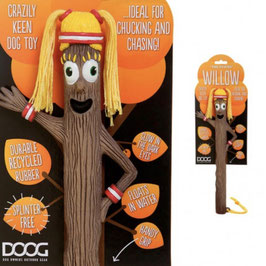 DOOG Stick Willow