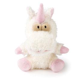 Dog Toy - Electra The Unicorn