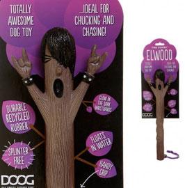 DOOG Stick Elwood