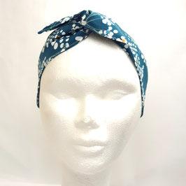 Headband sakura