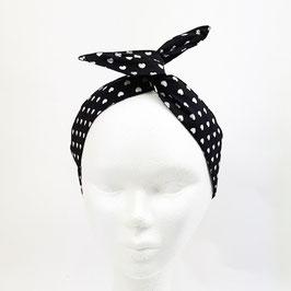 Headband Amour