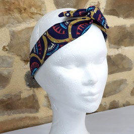 Headband Sinba