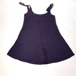 Combi Short Navy Taille 38/40