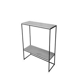 Beton Sideboard modern minimalistisch Design