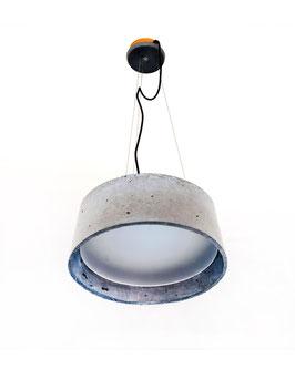 Beton Pendellampe Lampe Beton Esstisch Lampe