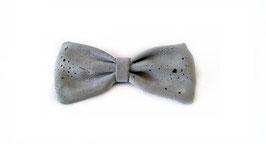 FLINO Beton Fliege Accessoires Männer Geschenk modern Anzug