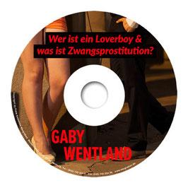 (2)Wer ist ein Loverboy-was ist Zwangsprostitution?