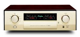 Accuphase C-2850 Pré-amplificateur Class A