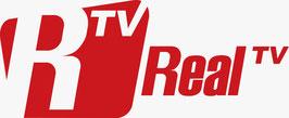 Abo REALTV- 12 Monate Service content