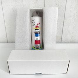 Aufbewahrungskarton für Kerzen mit 60/70/80x240 mm, Art. 20.006