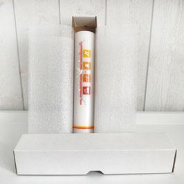 Aufbewahrungskarton für Kerzen mit 50x300 mm, Art. 20.005