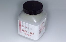 Iso-Jet 300 ml