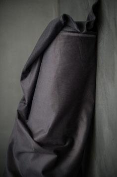 Cord Grey , von Merchant&Mills
