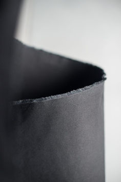 Dry Oilskin, black