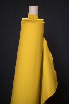 Dry Oilskin, yellow