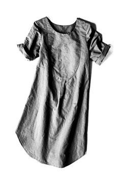 Schnittmuster 'The Dress Shirt'