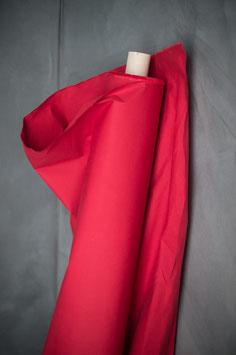 Dry Oilskin, red