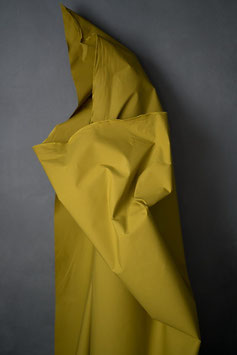 Neue Farbe!! Dry Oilskin, lime