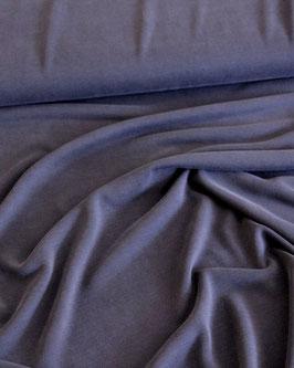 Tenceljersey nachtblau