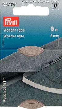 Wondertape Prym 9m