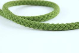 Kordel grün