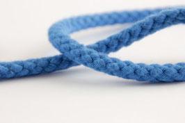 Kordel blau